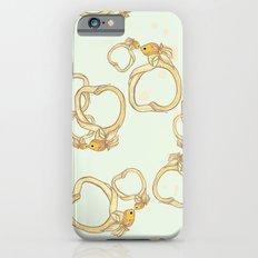 Fishes  iPhone 6s Slim Case