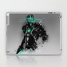 Omega Suit Laptop & iPad Skin