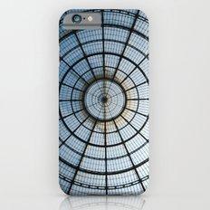 Sky eye iPhone 6 Slim Case