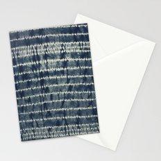 Orinui Stationery Cards