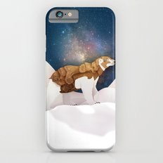The Armored Bear iPhone 6 Slim Case