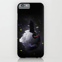 iPhone & iPod Case featuring The little prince by Fabian Gonzalez