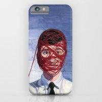 Theseus iPhone 6 Slim Case