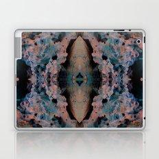 CORAL Laptop & iPad Skin