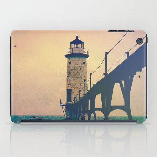 Beacon iPad Case