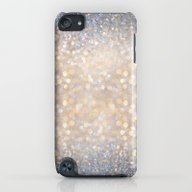 Glimmer Of Light (Ombré… iPod touch Slim Case