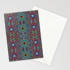 Southwestern Garden 2 Stationery Cards