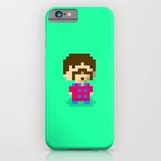 The Bitles - Ringo Slim Case iPhone 6s