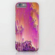 Lollypop Reed Slim Case iPhone 6s