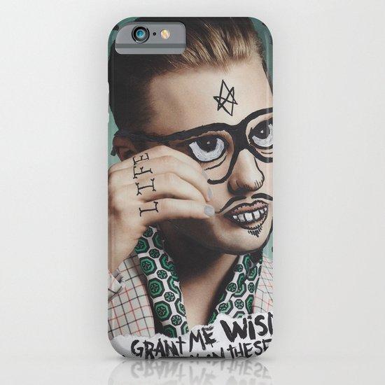 PRAISE BE!!! iPhone & iPod Case