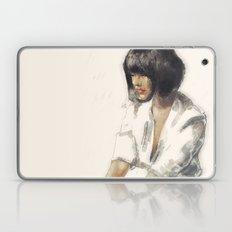 outro. Laptop & iPad Skin
