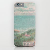 Castaways iPhone 6 Slim Case