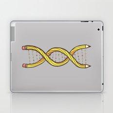 It's in my DNA Laptop & iPad Skin