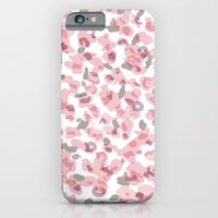 Ambrose iPhone 6 Slim Case