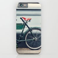 Verde iPhone 6 Slim Case