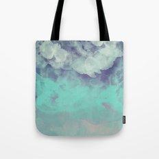 Pure Imagination I Tote Bag