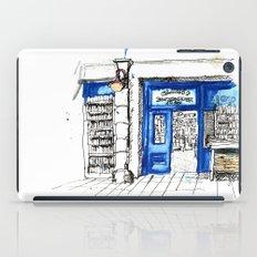 Galway girl iPad Case