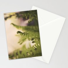 The Greening Stationery Cards
