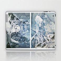crystaux Laptop & iPad Skin