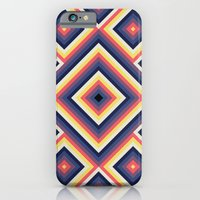Kernoga 2 iPhone 6 Slim Case