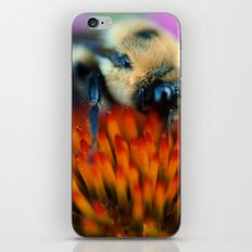 NECTARRRRRRRRRRR!!!!! iPhone & iPod Skin