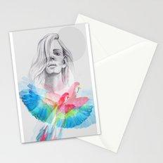 Nadine Stationery Cards