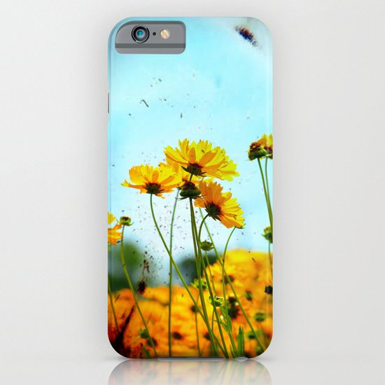 Love Made It So iPhone & iPod Case