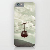 Ropeway iPhone 6 Slim Case