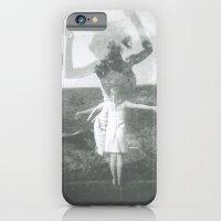 Finally Free iPhone 6 Slim Case
