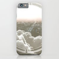 iPhone & iPod Case featuring imaginary you by Mayara Viana