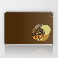 turkish sweets Laptop & iPad Skin