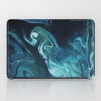 Gravity II iPad Case