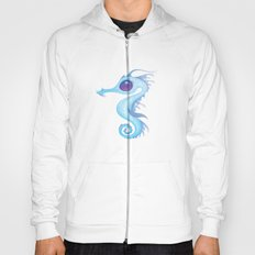 Sea Dragon Hoody