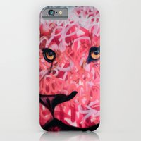 The Good And Noble King iPhone 6 Slim Case