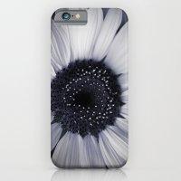 monocromatico iPhone 6 Slim Case