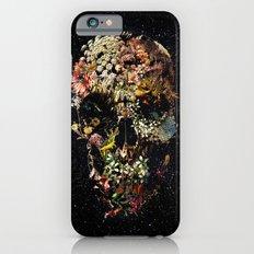 Smyrna Skull iPhone 6 Slim Case