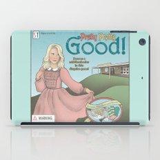 Pretty Pretty Good iPad Case