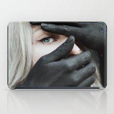 Control iPad Case
