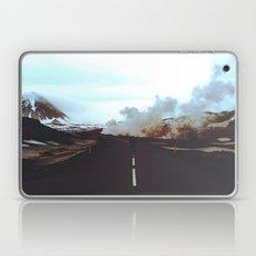 SOHN Laptop & iPad Skin