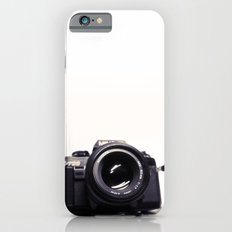 Photographers Love iPhone 6 Slim Case