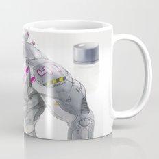 Humungas Mug