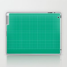 ideas start here 006 Laptop & iPad Skin