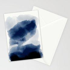 Impetus Stationery Cards