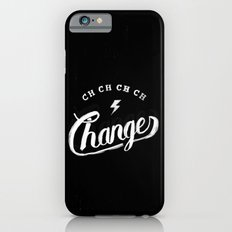 Changes iPhone 6 Slim Case