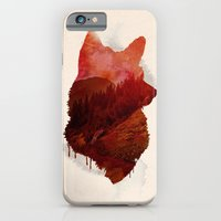 The Great Escape iPhone 6 Slim Case