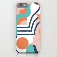 Smotth Senses iPhone 6 Slim Case