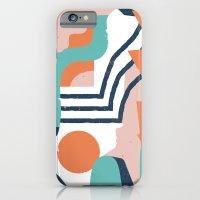 Smotth Senses iPhone 6 Slim Case