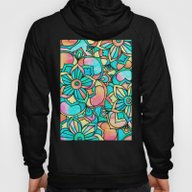 Sunsets & Cocktails - Br… Hoody