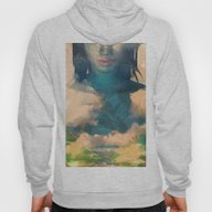 Zyx_recollection Hoody
