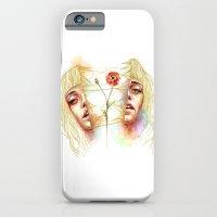 My Reality iPhone 6 Slim Case
